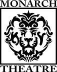 BW MV logo 2012_edited.jpg