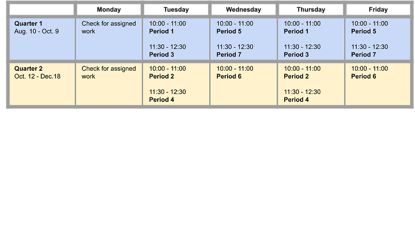 Copy of Student Schedule (1).png