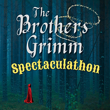 Copy of Brothers Grimm.png