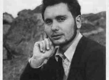 Nouvel article ! Biographie de Claude Tresmontant