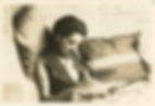 Louise Tresmontant en 1932