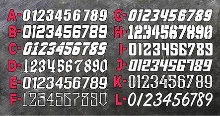 jersey numbers.jpg