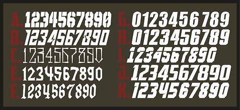 .fonts.jpg