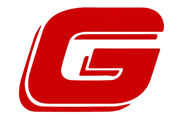 Gas-Gas-emblem.png