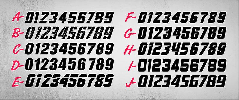 new numbers.jpg
