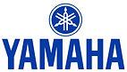 yamaha-motorcycle-logo.jpg