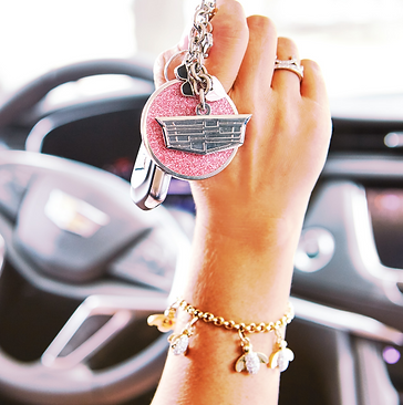 pink cadillac keychain.png