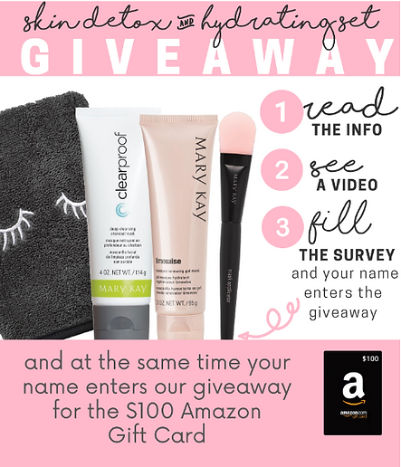 giveaway 2020.png