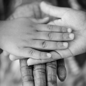 Kin-dom Family Values
