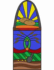 Gethsemane Anniversary Logo Color.jpg
