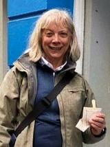 Denise Bueher