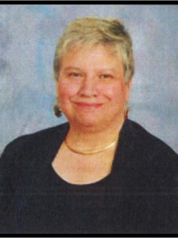 Barb Johnson