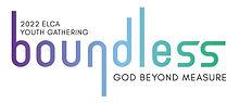 logo-lg.jpg