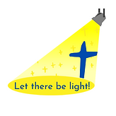 Let there be light logo (1).png