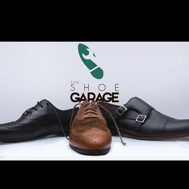 simplicity nd Comfort _TheshoeGarage ORDER NOW