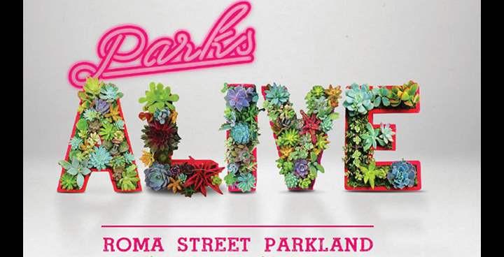 ParksAlive_wide.jpg