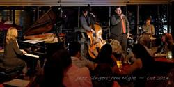 Jazz Singers Jam Night 3.jpg