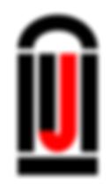 Jukebox Logo.png