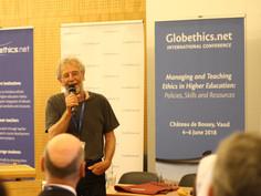 Globethics Congress