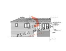 agrandissement-maison-architecte