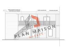 Plan-de-renovation-urbaine
