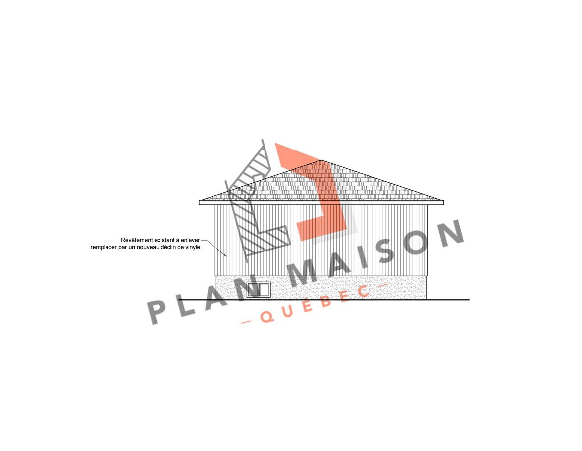 dessin-maison-par-un-technologue-en-architecture