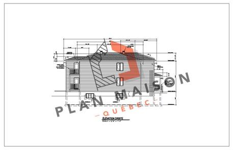 architecte-renovation