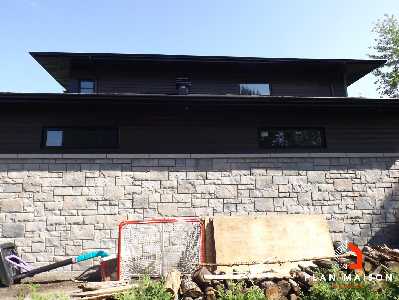 maison neuve a construire