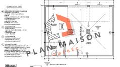 Plan dessin