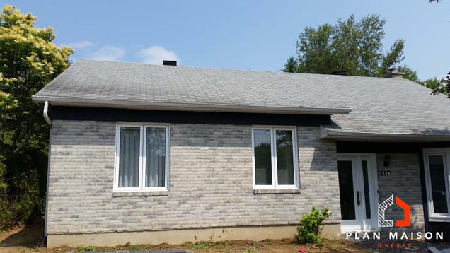 renovation architecte
