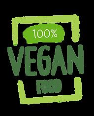 vegan2.png