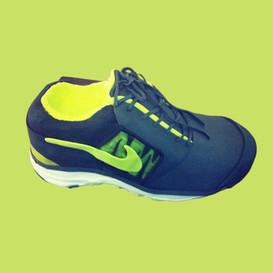 sport%20shoes_edited.jpg
