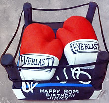 boxing_edited_edited.jpg