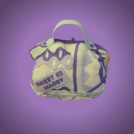 purple bag.png