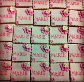 mariecookie_edited.jpg