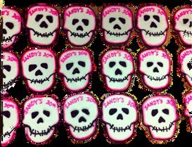 skullcookies_edited_edited.png