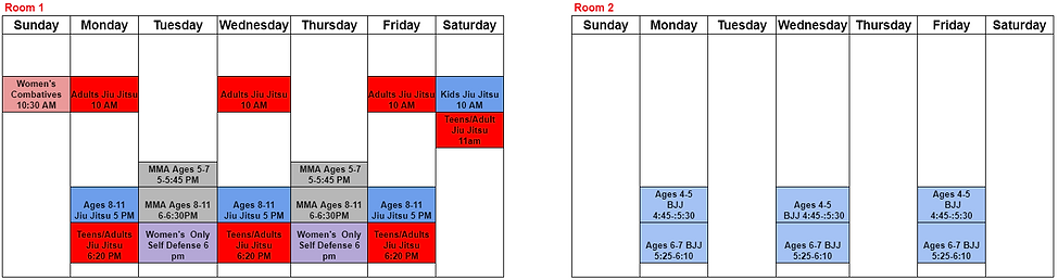 UA schedule Spring 2021.PNG