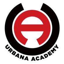 Urbana Academy Logo