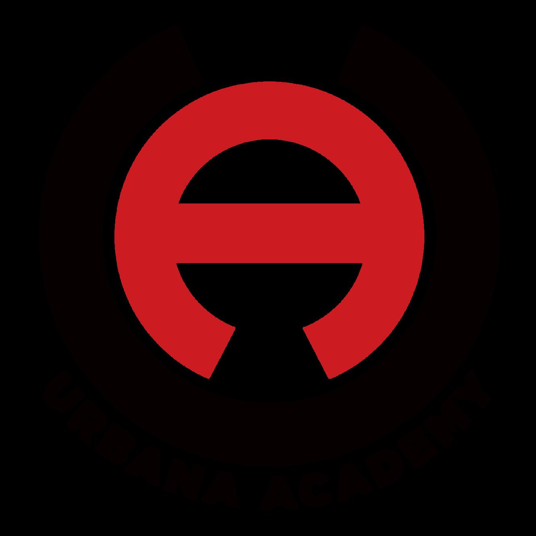 Urbana Academy - Brazilian Jiu Jitsu & Self Defense