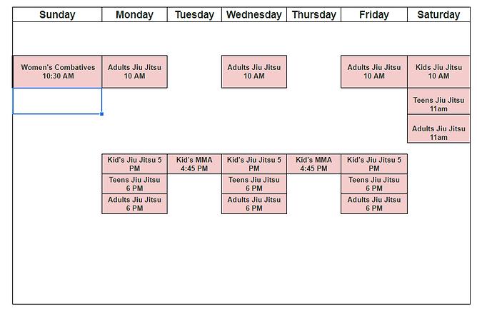 UA schedule sept 2020.PNG