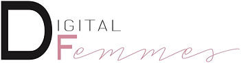 Digital Femmes Logo_Large.jpg