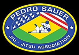 Pedro Sauer logo