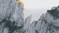 Kampenwand - Bayern