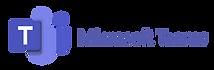logo-microsoft-teams.png
