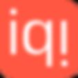iqi_logo_X2-01_edited.png