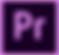 Adobe_Premiere_Pro_CC_icon_edited.png