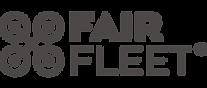 FairFleet_Logo_Regular_1200x511.png