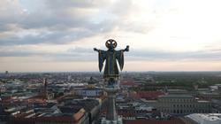 Rathaus - München