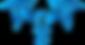 Logo Transparent_bearbeitet.png