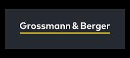 Grossmann-Berger.png